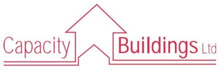 Capacity Buildings Ltd