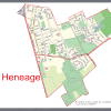 Heneage Directory