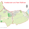 Humberston and New Waltham Directory