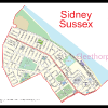 Sidney Sussex Directory