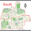 South Directory