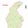 Wolds Directory