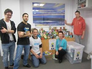 picture2 re student volunteering