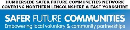 Safer Future Communities Network