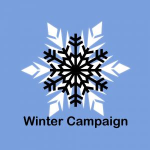 winter2 copy final