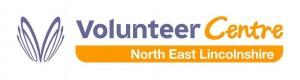 NEL Vol Centre logo