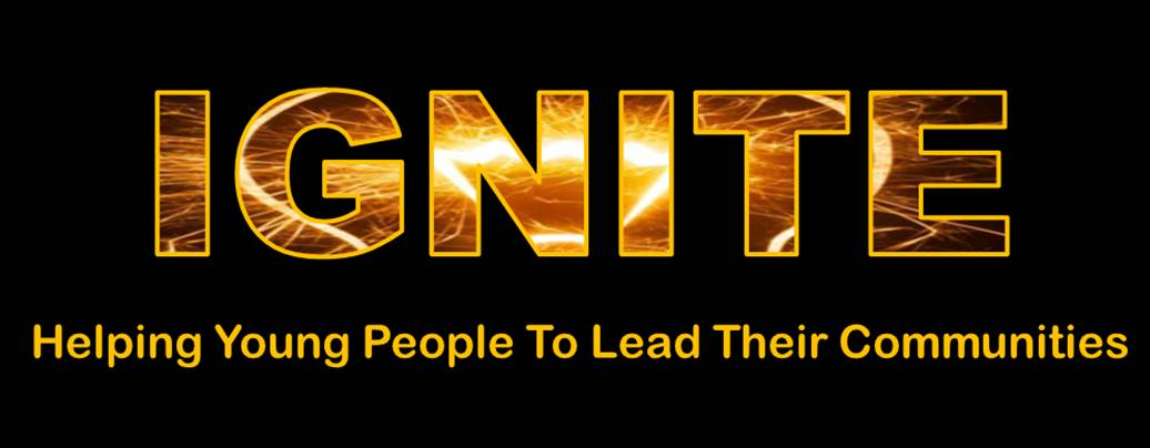 ignite-with-tagline