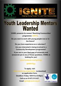 Recruitment poster jpeg