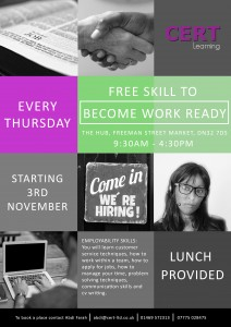 becoming-work-ready-november-16