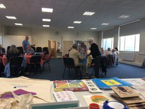 Big Local North Cleethorpes Meeting @ 82 Grimsby Road, Cleethorpes